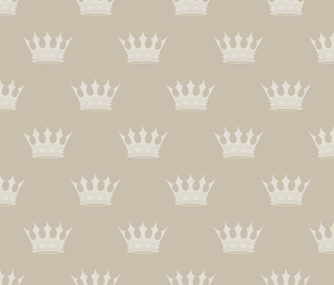 Rrrrrrr7583066_rrrrrrrr7583066_george-grey-on-grey-crowns_shop_preview