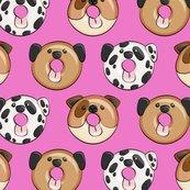 Rdog-donuts-pattern-11_shop_thumb