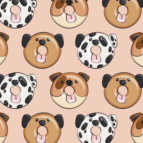 Rdog-donuts-pattern-02_shop_preview