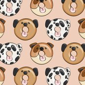 Rdog-donuts-pattern-02_shop_thumb