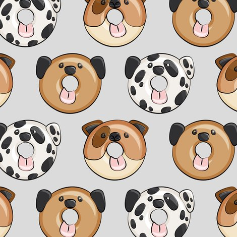 Rdog-donuts-pattern-08_shop_preview