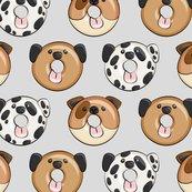 Rdog-donuts-pattern-08_shop_thumb
