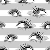 Rrrsiouxsie-10-11-18-a-little-more-mascara-on-stripes_shop_thumb