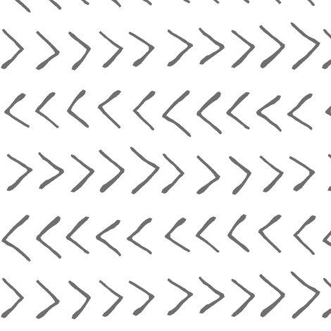 Rgrey-arrows_shop_preview