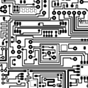Rcircuit-board_shop_thumb