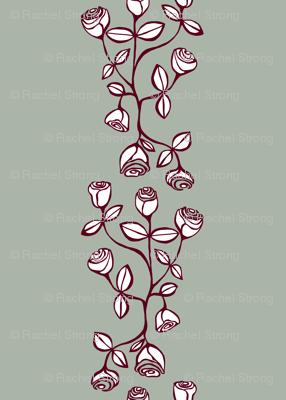 roses long version