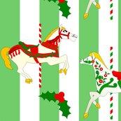 Christmas-carousel-04_shop_thumb