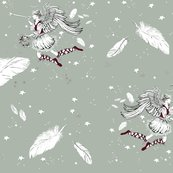 Elegant-xmas-angels-and-feathers-repeat1_shop_thumb