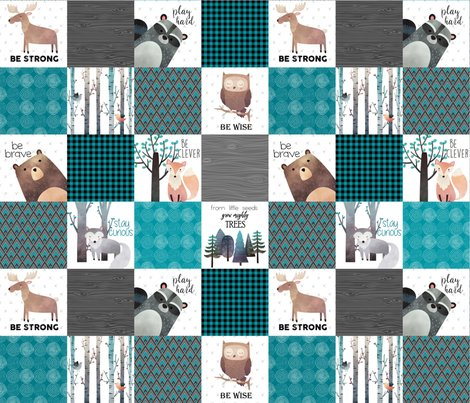 Rquilt-teal_shop_preview