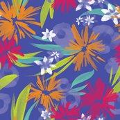 Kaylakerbs_pattern_mony_v3_8x8_150dpi_shop_thumb