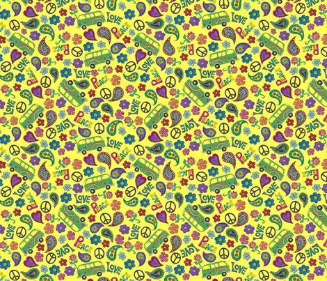 Rrrrhippy-pattern-yellow-150_shop_preview