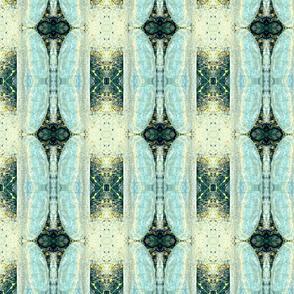 celestial stone stripe 1 - small