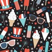 Alr_pattern_americansummer_final-01_shop_thumb