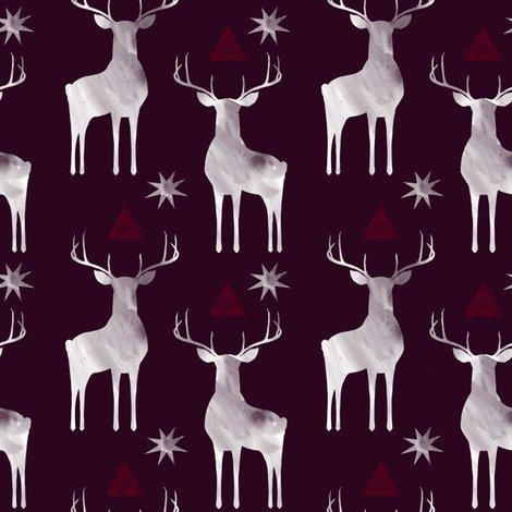 Rrrchristmasdeer-01_shop_preview