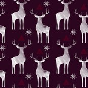 Rrrchristmasdeer-01_shop_thumb