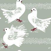 Rrrrrelegant-pigeon-fabric_setup_shop_thumb