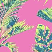 Kaylakerbs_pattern_milagrospalm_pink_10x12_150dpi_shop_thumb
