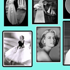 Grace Kelly Fabric v2