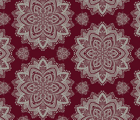Rrrmandala_big_offset_shop_preview