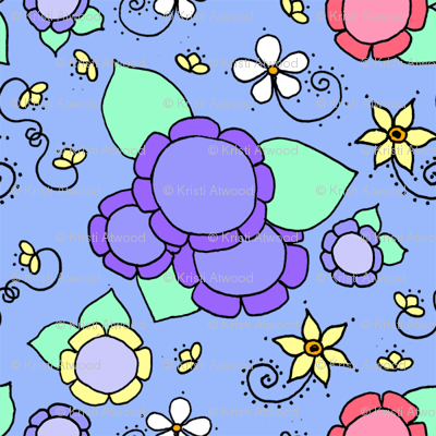 Lavender-dusk_preview