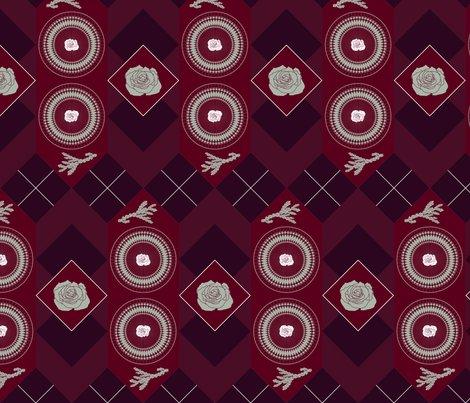 Rrthe-elegant-holiday-limited-color-palette_shop_preview
