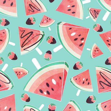Rsc_watermelon_popsicles_03_1800_shop_preview
