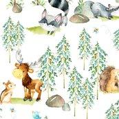 Rrwoodland-animals_shop_thumb