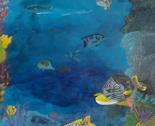 Rrunder-the-sea-blue_thumb