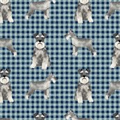 Rschnauzer-plaid-2_shop_thumb
