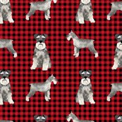 Rschnauzer-plaid_shop_thumb