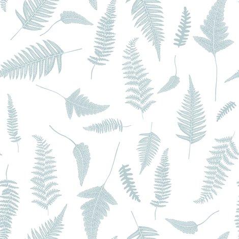 Rbotanicalleavesmixandmatchprint_shop_preview