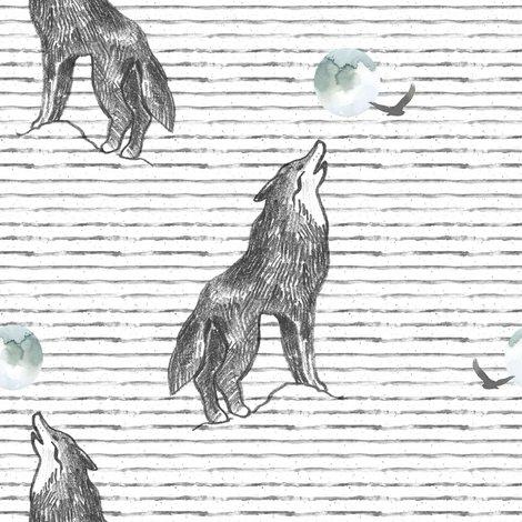 Rhowlatthemoonwolfwithstripes_shop_preview