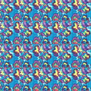 scan0148-ed