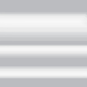 hygge stripe vertical
