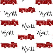 Rfire-trucks-red-wyatt_shop_thumb