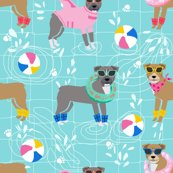 Rpitbull-pool-party-pink-2_shop_thumb