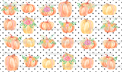 Pumpkin Party small