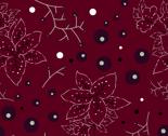 Rrelegant-holiday-01_thumb