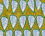 Organic-leaves_thumb