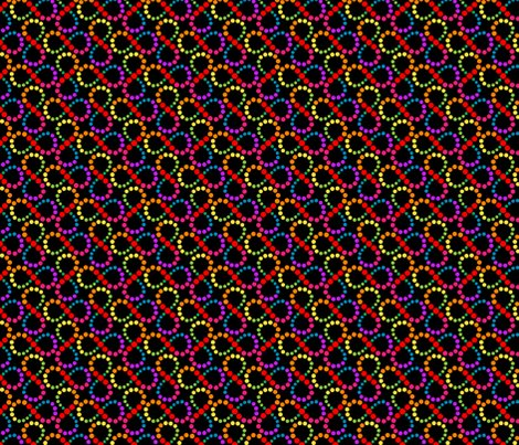 Rinfinity_spectrum_fabric_bright_black-01_shop_preview