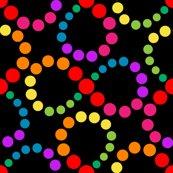 Rinfinity_spectrum_fabric_bright_black-01_shop_thumb