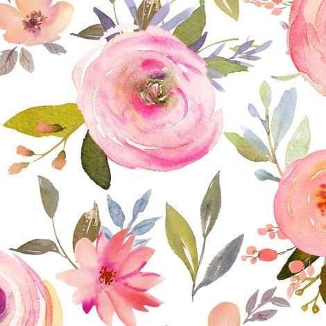 Retheralbloomsdarkerflorals_shop_preview