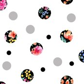 Rrrdots_floral_white_ground_shop_thumb