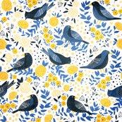 Rp1_birds-in-the-garden-yellow-blue-texture_35x35_150_shop_thumb