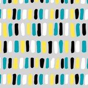 Spots-and-dots-1_shop_thumb