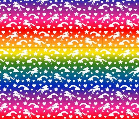 Rchasing-rainbows-01_shop_preview