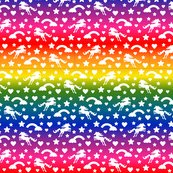 Rchasing-rainbows-01_shop_thumb