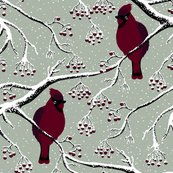 Rrwinter-bird-on-branch_shop_thumb