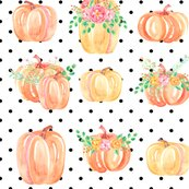 7588561_rpumpkin_party_dots_large_revision_shop_thumb