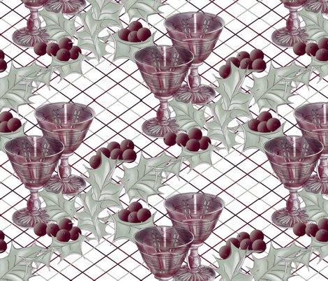 Rrposh-cloth-diamond-check_shop_preview